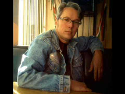 Radney Foster everyday Angel video
