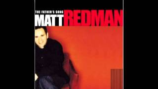 Watch Matt Redman King Of This Heart video
