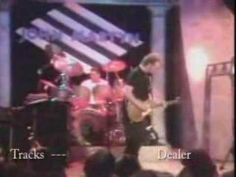 John Martyn - Dealer - Empty Ceiling