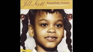 Watch Jill Scott Family Reunion video
