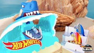 download musica Ataque Tubarao Hot Wheels Brasil