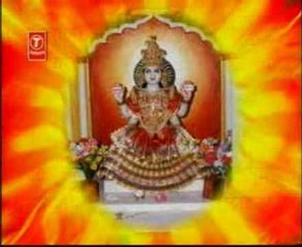 Gyatri Maha Mantra