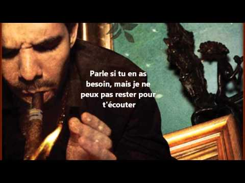 Drake - Doing It Wrong [Traduction/ Sous-titres]