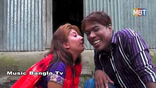 ভাবি সাইজ কতো  ডিজিটাল ভাদাইমা  Vabir sach koto  Vadaima