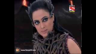 Baal Veer - Episode 516 - 21st August 2014