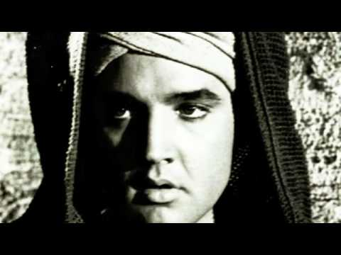 Elvis Presley - Wisdom of The Ages