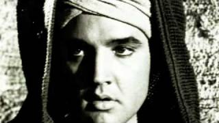 Watch Elvis Presley Wisdom Of The Ages video