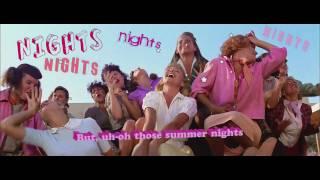 Thumb La película de Vaselina (Grease) en versión Karaoke (Sing-A-Long) llega al cine