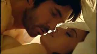 Aishwarya having in mistress rai sex spice