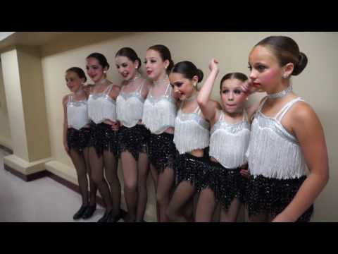 DANCE RECITAL JUNE 2017 NEW ENGLAND DANCE ACADEMY!