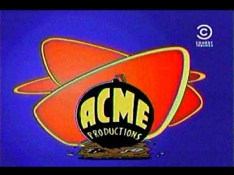 Mark Reisman/ACME/TV Land Original (2012)