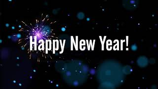 Great Travel - Happy New Year!