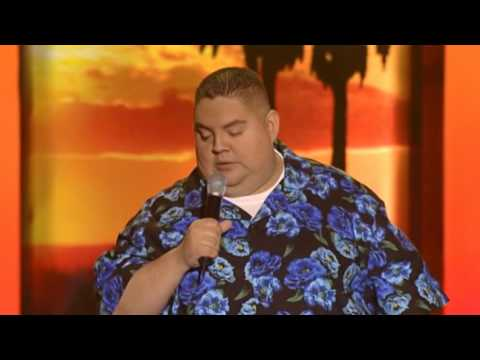 &quot;Drinking &amp; Driving&quot; - Gabriel Iglesias