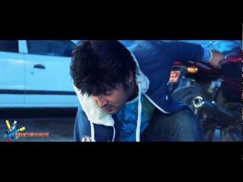 Nepali Movie first Love Trailer - Www.entertainnepal video