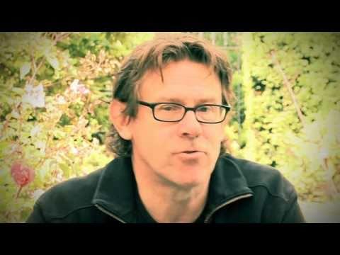 Nigel Slater Nigel Slater Tender 2