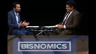 BISNOMICS - 105 DIGITAL- Sheran De Alwis 09-Oct-2021