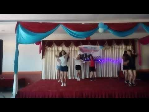 Tere Naam Ka TATOO by SANN Girls
