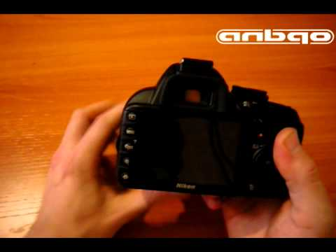 Пульт для nikon d3100 своими руками - ByteTex