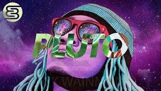 """Pluto"" Future Type beat 2017 x DJ Esco | Trap Rap Instrumental Music | Erock beats x Hayden Cartel"