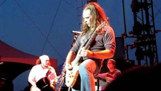 Watch Bo Bice Got Money video