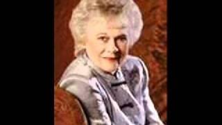Watch Jean Shepard Funny Face video