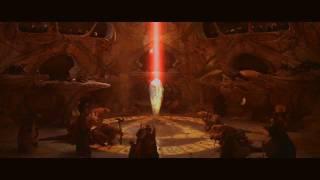 Dark Crystal Trailer (2012) HD