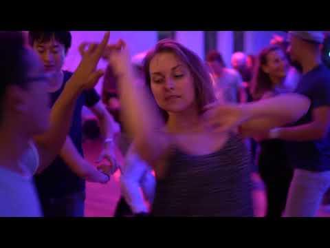 MAH01856 DIZC2017 ~ Dominika and China ~ video by Zouk Soul