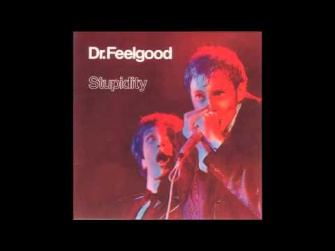 Dr Feelgood - Lucky Seven
