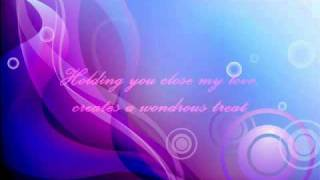 Watch Jose Mari Chan My Girl My Woman My Friend video