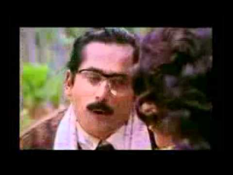 Captain Magal is listed (or ranked) 33 on the list The Best Movies Directed by Bharathiraja
