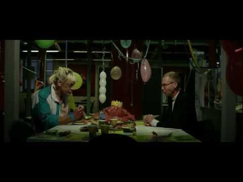 Watch The Miracle of Life (2014) Online Free Putlocker