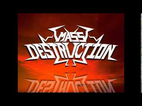 Massdestruction - 1000 Ways To Die video
