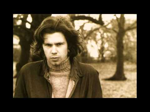 Nick Drake - Mayfair