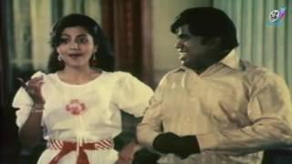 Senthil Rare Comedy Scenes | Neethikku Thandanai Full Comedy | Tamil Super Comedy Scenes