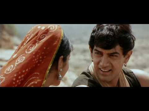 Lagaan (2001) W  Eng Sub - Watch Online - 2 20 video
