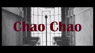 Happiness / Chao Chao(Music Video)