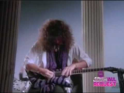 Giuffria - I Must Be Dreaming