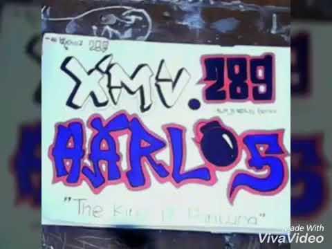 Xmv Sineglos 001 Album Ke 6
