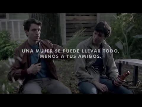 Huracán Laura --  Andes -- Del Campo