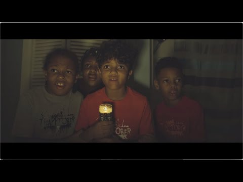 Trapp Tarell - Story Of Bloody Mary [OFFICIAL VIDEO]