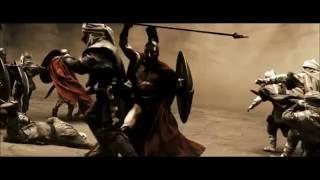 Sabaton - Sparta   with English subtitles   Lyrics   Music Video