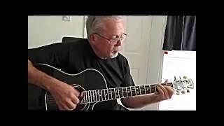 Watch Bert Jansch The Blacksmith video