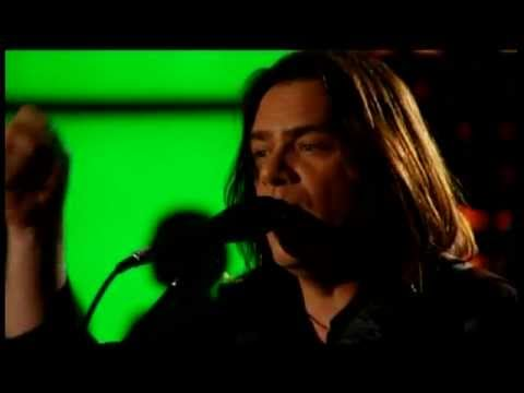 Alan Doyle - Sorry