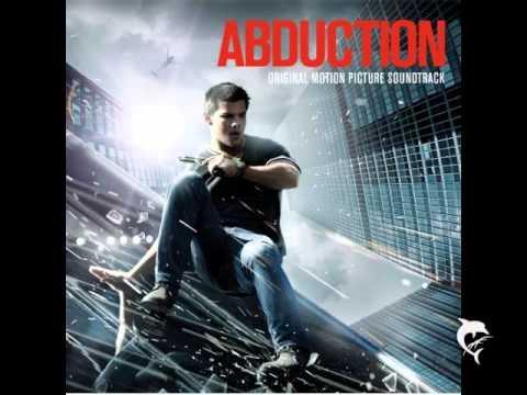 Edward Shearmur - Abduction Suite