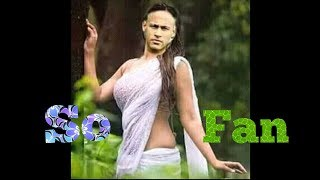 SO FUNNY VIDEO||funny video 2018|| funny youtube!!