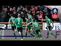 Burnley 0-1 Lincoln City - Emirates FA Cup 2016/17 (R5) | Official Highlights MP3