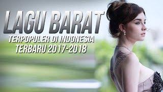 Download Lagu Lagu Barat Terbaru 2017 - 2018 [Popular Songs Playlist Colection] Terpopuler Saat Ini Di Indonesia Gratis STAFABAND
