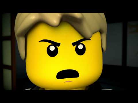 Funny ninjago lego ninjago video fanpop