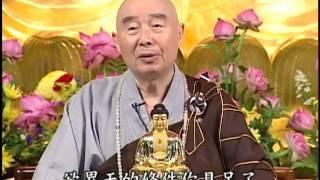 Kinh Vô Lượng Thọ, tập 158 - Pháp Sư Tịnh Không (1998)