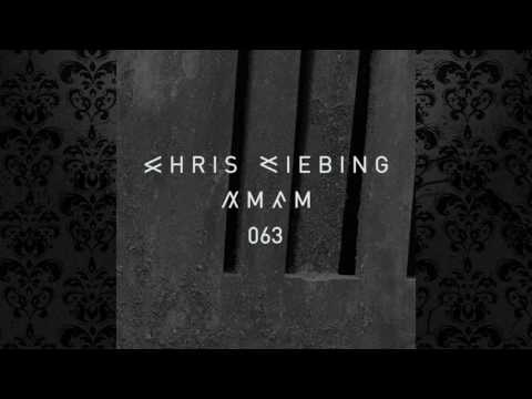 Chris Liebing - AM/FM 063 (23 May 2016) Live @ EDC New York 2016, Citi Field Part 1